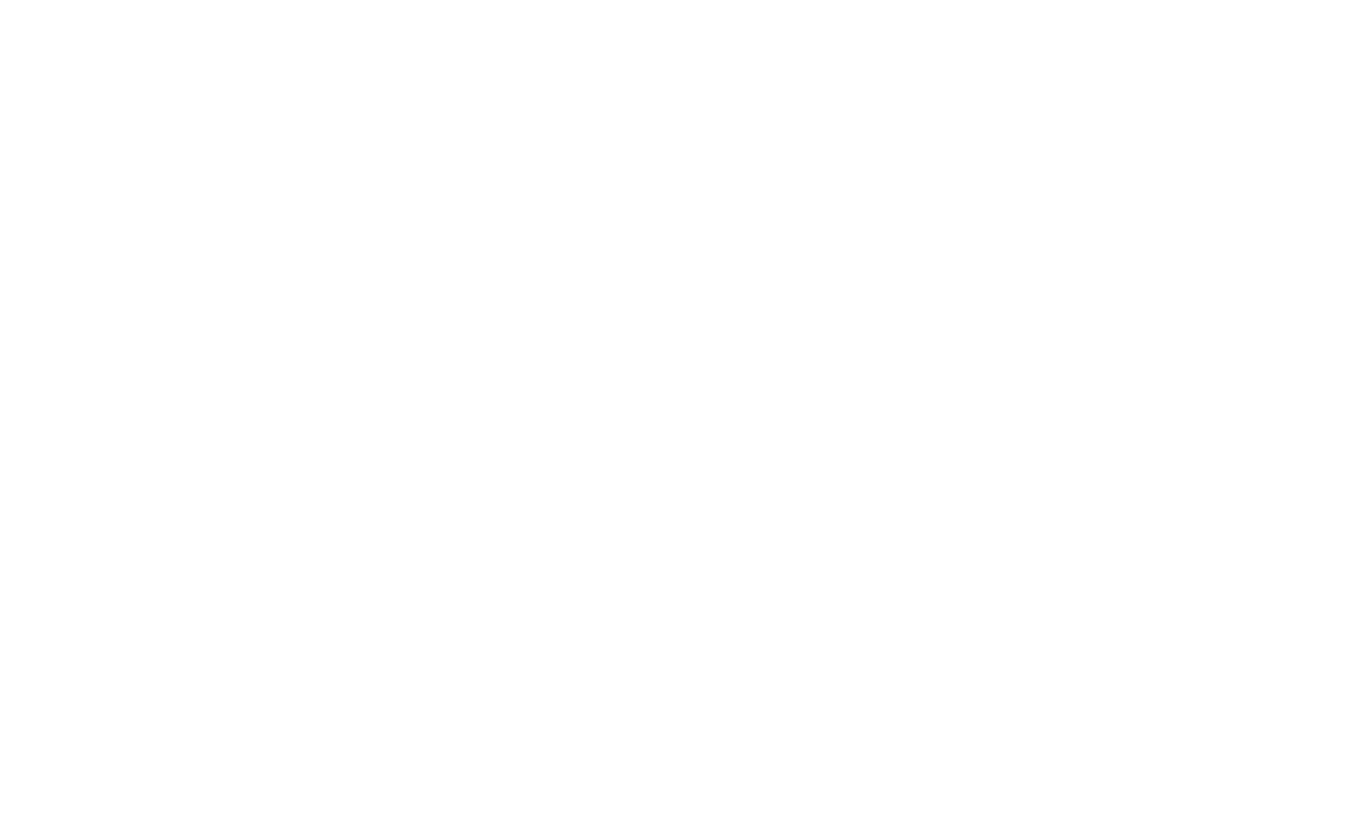 SPLYZER Logo